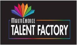 Multichoice Grooming Next Generation of Africans