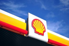 Shell, Total cut gas supply to GenCos over debts