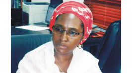 FG urges stakeholders to use $1.1bn 'Green imperative' Loan to create massive jobs, provide food security in the country