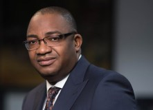 Nigeria Coronation Merchant Bank ranked among other 4 World's best investment banks for Global Award