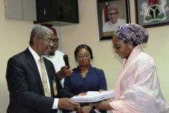 FG Plans to set up a National Savings Committee to Boost Capital Market Liquidity