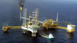 'Reliance on oil for budget financing dangerous'