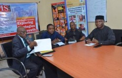 MMS Plus Business Roundtable: Experts Project More Congestion At Lagos Ports