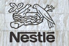 Nestle Nigeria grow N10bn in profit to close at N43bn from N33.7bn in 2017