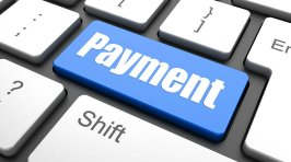 E-payment threatened by rising transaction failures