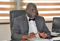 ICAN insists on accountability, technology for economic growth