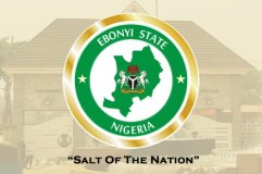 Nigeria: African Development Bank approves US$70 million loan for Ebonyi State road