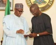 FG's Rehabilitation of Ibadan-Ilorin, Kano-Maiduguri Roads, others have expended N360bn Sukuk over the years