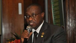 NNPC embraces Good Corporate Governance in recruitment