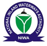 Violating Safety Regulations: NIWA Carnivals two; a boat owner and an operator in Lagos