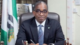 Export grant: FG to settle 270 firms with N195bn