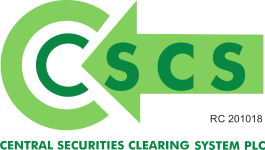 CSCS attains Thomas Murray A+ rating with a positive outlook