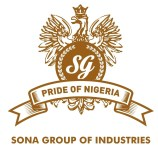 SONA Group adopts Recycling Plastic to improve Healthy Environment in Nigeria