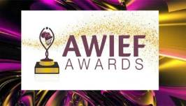 2019 Africa Women Innovation and Entrepreneurship Forum Awards Nominations Closing Date Extended