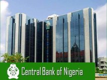 CBN injects $205m into forex market