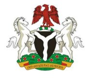 FG removes VAT on cooking gas