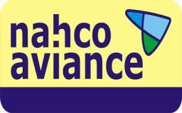 NAHCO gets new chief operating officer