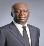 Leadway Assurance Provides N5bn life insurance cover to health workers fighting against COVID-19