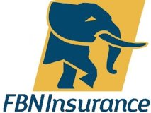 FBNInsurance pays N4.8b claims, declares dividend