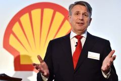 Shell, strongly positioned for the future of energy, provides strategy update and financial outlook to 2025