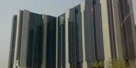 I&E Forex window attracts $18.79b in seven months