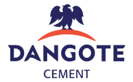 Dangote Refutes Bloomberg report on sole export exemption, says it is a misleading
