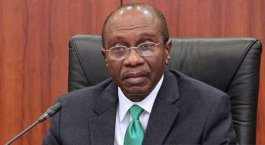 CBN unveils strategies to revive poultry sector