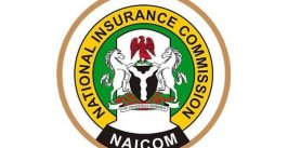 16 insurance firms pay N67.12bn claims in six months