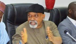 FG Declares ASUU Strike Illegal, Act of Corruption