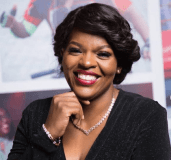 MTN Appoints Yolanda Cuba As Group Chief Digital and Fintech Officer
