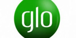 Glo extends sponsorship of CNN African Voices