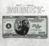 Wizkid and Soft For Remix Of Hit Song, 'Money'