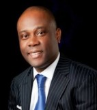 Access Bank Partners Federal Ministry of Women Affairs on '50 Million Women Speak Project with ECOWAS'
