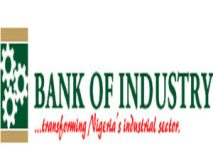 BoI threatens action against bakers over loans default