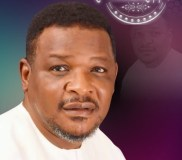 Chief Godwin Jedy-Agba: Quintessential Expert In Oil Sector
