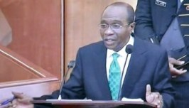 Direct remittances to Nigeria rise 136% to $11.6bn