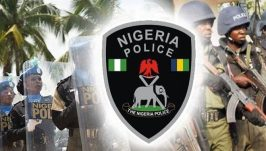 Police arrest 126 kidnappers, others in Kano, Plateau