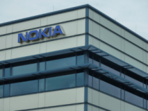 New Zealand contracts Nokia to further 5G network in the country