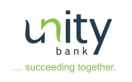 Unity Bank's Profit Before Tax up 34% to N1.50bn in H1 2021