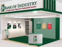 Step By Step To Gets Bank Of Industry Loan in Nigeria