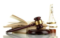 UPDATED: Court winds-up P&ID, local affiliate