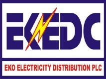 EKEDC partners Lagos Govt to remove consumers' illegal structures on RoW