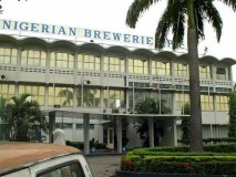 Experts Commends Nigerian Breweries' gross profit margin; higher than Q3-18, and the strongest Q3 since 2015