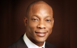 We are making progress in positioning our business for long-term growth - GTBank MD