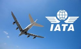 African Airlines Take Advantage of Open Sky Treaty