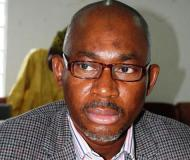 Only N95m disbursed from N2.5bn minerals fund – Minister