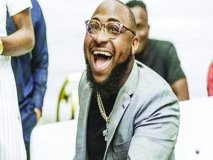 Davido to feature in 'Living in Bondage'