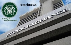 NSE All-Share Falls 3.5% as Lockdown Impacts Market Negatively
