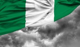 Fed Govt marks 59th Independence Anniversary in Aso Rock