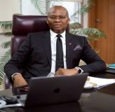 A Bank of Many Firsts, UBA in pursuit of Customer Satisfaction